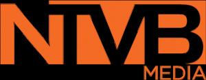 NTVB Media